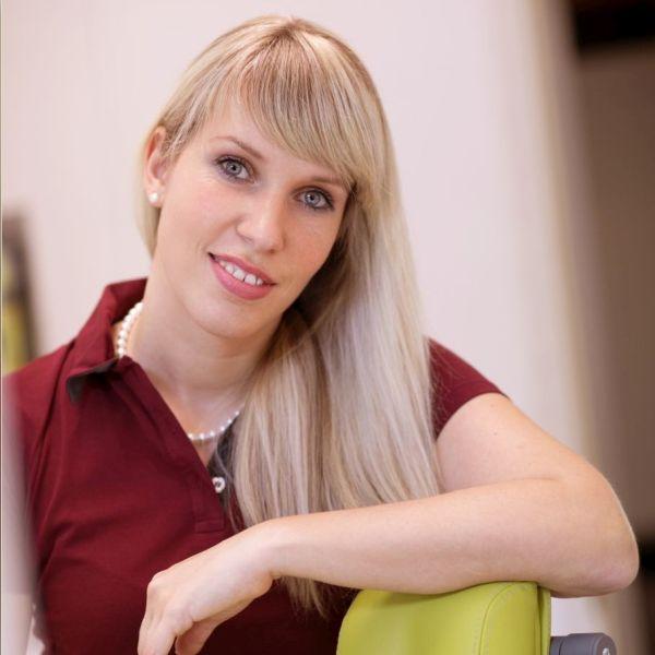 Stephanie Werner